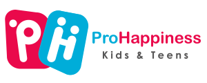 ProHappiness Kids and Teens